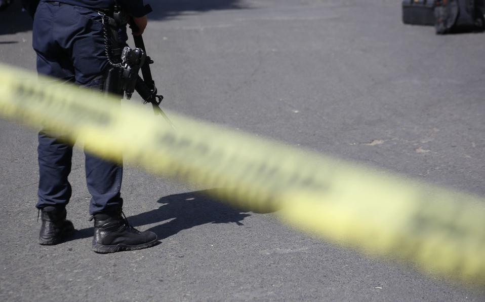 Asesinato de guatemalteco por ejército no es hecho aislado, denuncian