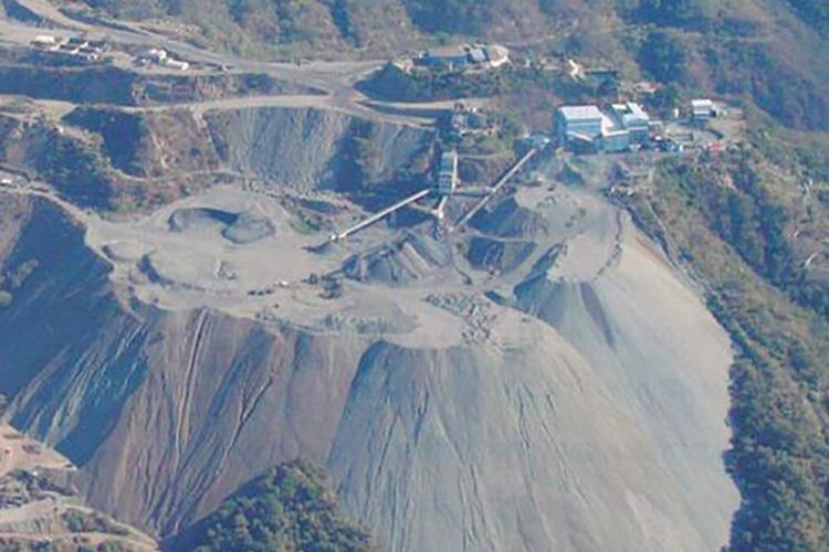 Minería recrudece violencia en Ayotitlán (Jalisco)