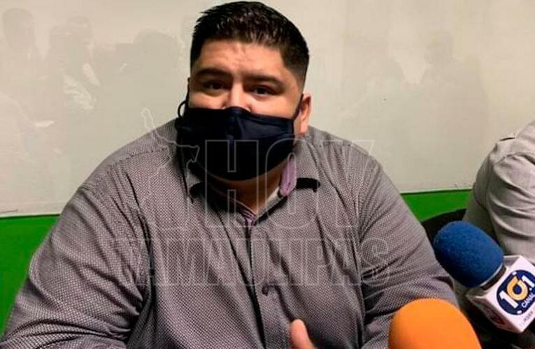 Instituto Tamaulipeco para los Migrantes deja a la deriva a deportados en Tamaulipas