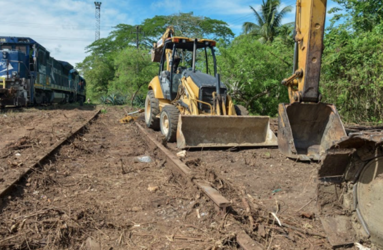 Estímulo fiscal del 100% por extracción en Corredor del Istmo de Oaxaca
