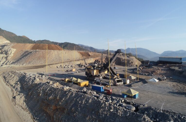 Tras probable ejecución extrajudicial de opositor a mina Peña Colorada, exigen que federación investigue (Jalisco)