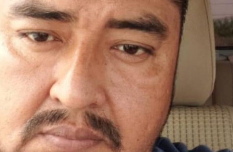 Guardia Nacional ofrece un millón de pesos a familia de víctimas para frenar investigación (Tamaulipas)