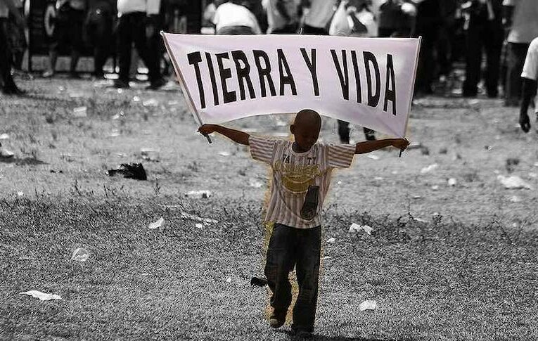 Oaxaca, primer lugar en agresiones a defensores por imposición de parques eólicos: ProDESC