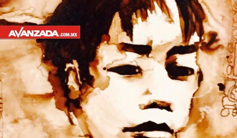 Sufren abuso sexual infantil 24 de cada 100 mil infantes en Colima