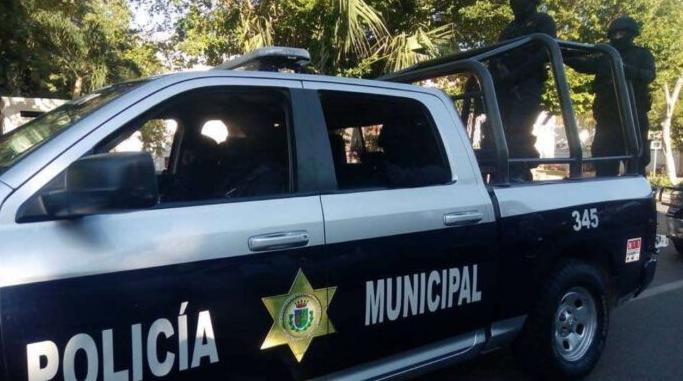 Entre marzo y agosto de 2020, la Codhey reportó 84 quejas contra la policía (Yucatán)
