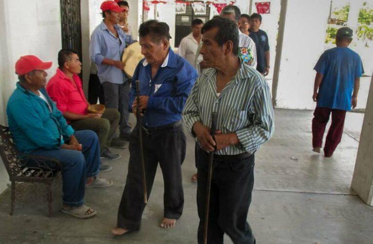 Ikoots de San Dionisio y San Mateo del Mar no permitirán instalación de casillas electorales (Oaxaca)