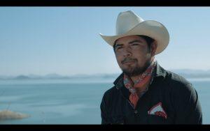 Asesinaron a Luis Urbano, activista defensor del agua y tierra Yaqui en Sonora