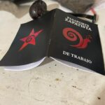El Pasaporte Zapatista. (Hasta pronto Portugal, ahí vamos Galicia).