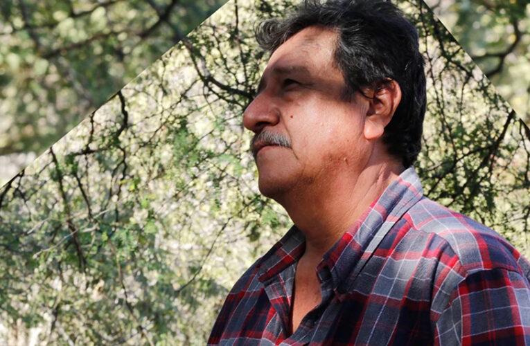 Asesinan al activista Román Rubio López en Sinaloa