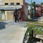 Reubicación de vía férrea en Campeche, una solicitud añeja: Colectivo Tres Barrios (Campeche)
