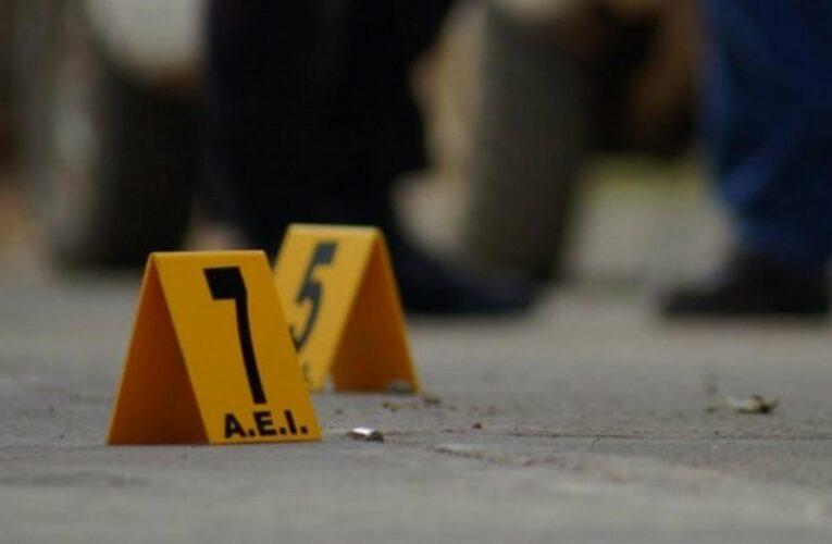 Hallan 21 cuerpos en fosa común de Reynosa, Tamaulipas
