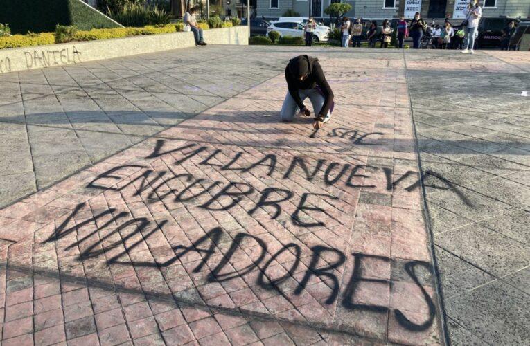 Alumnas de UdeG temen regresar a clases tras impunidad en caso de hostigamiento, abuso y agresión sexual en CUCosta (Jalisco)