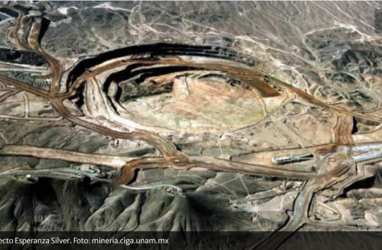 Denuncian amenazas contra 26 opositores a minera canadiense en Morelos